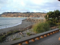 South Whidbey